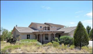 9800 Modesto Ave Ne, Albuquerque, NM 87122