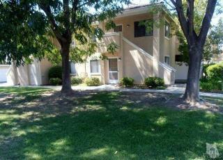 2905 Deacon St #23, Simi Valley, CA 93065