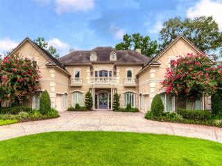 6110 Bermuda Dunes Drive, Houston TX