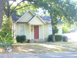 711 Norwalk Ln, Austin, TX 78703