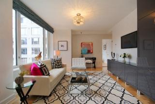 220 Riverside Blvd #12R, New York, NY 10069