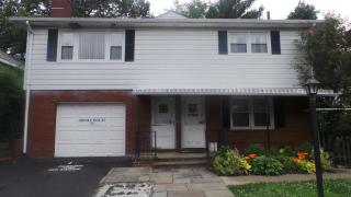 751 Kimball Avenue, Yonkers NY