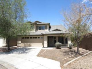 12306 W Palo Verde Dr, Litchfield Park, AZ 85340