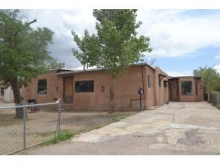 926 Aztec Rd Nw, Albuquerque, NM 87107