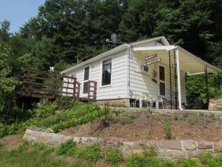 229 Siglerville Millheim Pike, Spring Mills, PA 16875