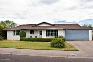 3935 E Mercer Ln, Phoenix, AZ 85028