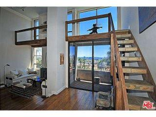 8455 Fountain Avenue #403, West Hollywood CA