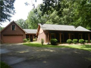 17 Lifer Road, Clinton MS