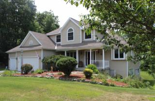 51 Tyler Road, Townsend MA