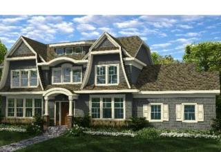 120 Oakfield Ave, Dix Hills, NY 11746