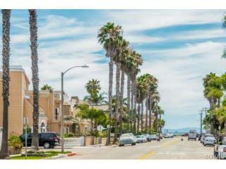 314 22nd Street, Huntington Beach CA