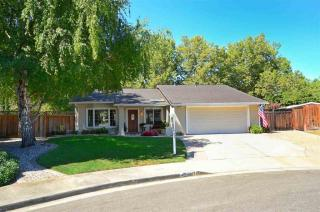 4268 Dundalk Court, Pleasanton CA