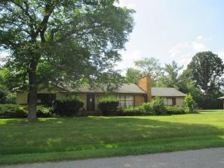 23645 West Newell Circle, Farmington Hills MI