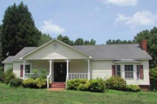 107 Tolar Road, Travelers Rest SC