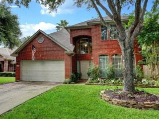 4723 Stoney Point Court, Sugar Land TX