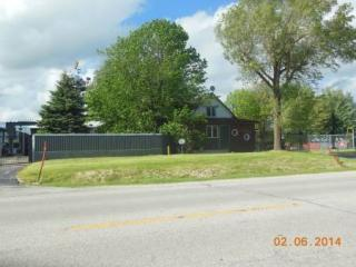 4885 State Highway 29, Green Bay, WI 54311