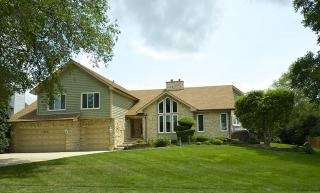 5N271 Swift Road, Itasca IL