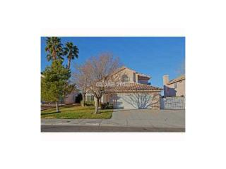 1828 Dawn Ridge Avenue, Henderson NV