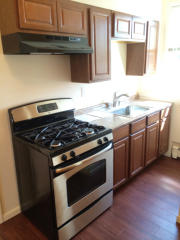 46 East 17th Street #2, Bayonne NJ