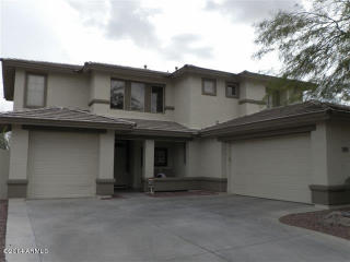 3003 West Steinbeck Court, Anthem AZ