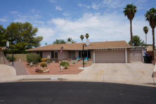 2456 West Obispo Circle, Mesa AZ