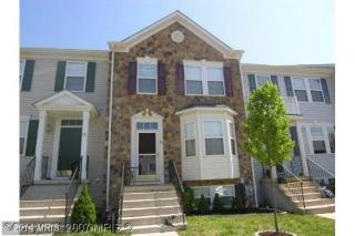 35 Holmes Way, Charles Town, WV 25414