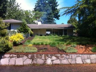 3938 Sw 36th Place, Portland OR