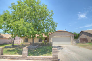2314 East Folley Street, Chandler AZ