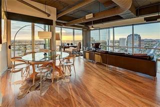 1 E Lexington Ave #1509, Phoenix, AZ 85012