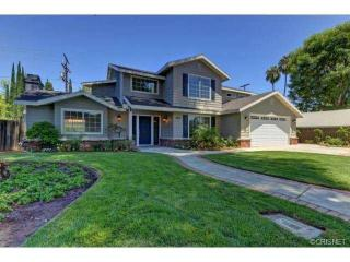 14811 Valleyheart Drive, Sherman Oaks CA