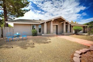 11036 N 37th Pl, Phoenix, AZ 85028