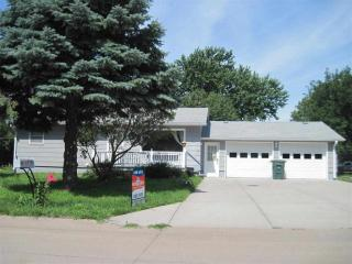 906 Kansas, Hastings NE