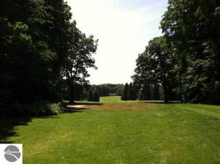 Lot 12 Golf Meadows Dr, Bellaire, MI 49615