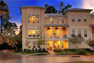 75 Low Country Ln, The Woodlands, TX 77380