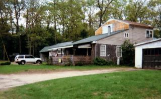 407 Progress Road, Gloversville NY