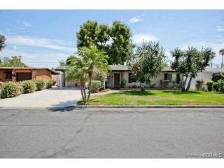 12612 Citruswood Avenue, Garden Grove CA
