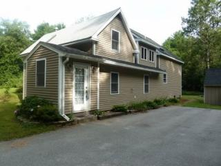 24 Baboosic Lake Road, Amherst NH