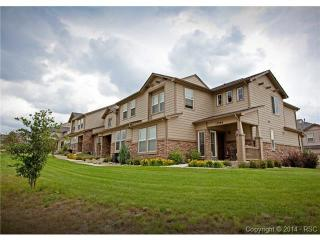 17008 Blue Mist Grove, Monument CO