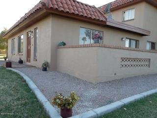 14403 N Teakwood Ln #A, Fountain Hills, AZ 85268