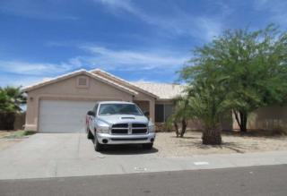 1826 South Ocotillo Drive, Apache Junction AZ