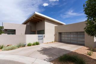 1916 Rio Grande Blvd Nw, Albuquerque, NM 87104