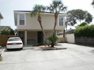 313 North Street, Neptune Beach FL