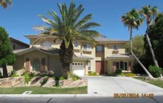 204 North Ring Dove Drive, Las Vegas NV
