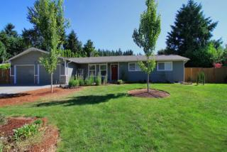 1809 224th Street Sw, Bothell WA