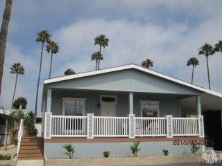1215 Anchors Way Dr #72, Ventura, CA 93001