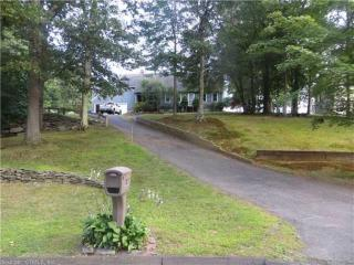 5 Wexford Ln, Cromwell, CT 06416