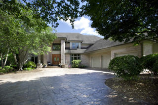 1212 Fox Trail Court, Naperville IL