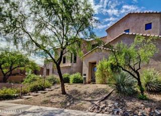 16600 North Thompson Peak Parkway #1029, Scottsdale AZ