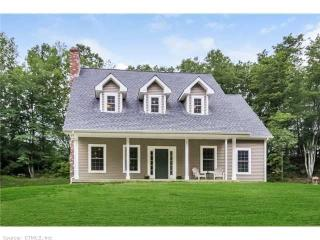 43 Spielman Highway, Burlington CT