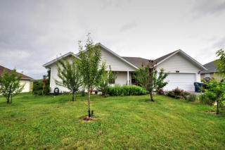 341 Sugar Tree Road, Sparta MO